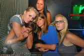 Tuesday Club - U4 Diskothek - Di 03.07.2012 - 4