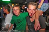 Tuesday Club - U4 Diskothek - Di 03.07.2012 - 48