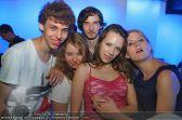 Tuesday Club - U4 Diskothek - Di 03.07.2012 - 49