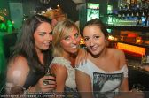 Tuesday Club - U4 Diskothek - Di 03.07.2012 - 5