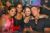 Tuesday Club - U4 Diskothek - Di 03.07.2012 - 55