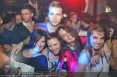 Tuesday Club - U4 Diskothek - Di 03.07.2012 - 57
