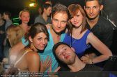 Tuesday Club - U4 Diskothek - Di 03.07.2012 - 59