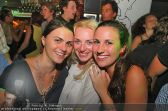 Tuesday Club - U4 Diskothek - Di 03.07.2012 - 60