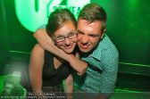 Tuesday Club - U4 Diskothek - Di 03.07.2012 - 65
