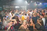 Tuesday Club - U4 Diskothek - Di 03.07.2012 - 7