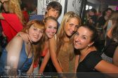 Tuesday Club - U4 Diskothek - Di 03.07.2012 - 73