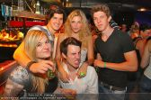 Tuesday Club - U4 Diskothek - Di 03.07.2012 - 8