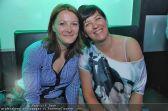 behave - U4 Diskothek - Sa 14.07.2012 - 20