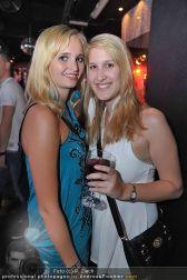 behave - U4 Diskothek - Sa 14.07.2012 - 26