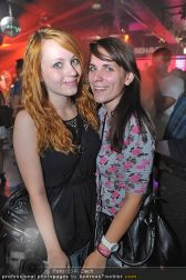 behave - U4 Diskothek - Sa 14.07.2012 - 28