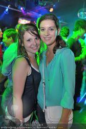 behave - U4 Diskothek - Sa 14.07.2012 - 30