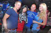 behave - U4 Diskothek - Sa 14.07.2012 - 34