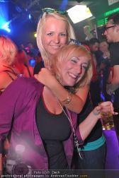 behave - U4 Diskothek - Sa 14.07.2012 - 38