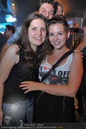 behave - U4 Diskothek - Sa 14.07.2012 - 41