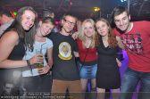 behave - U4 Diskothek - Sa 14.07.2012 - 8