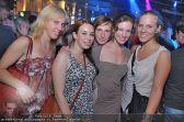 behave - U4 Diskothek - Sa 14.07.2012 - 9