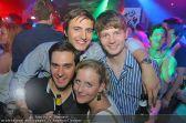 Tuesday Club - U4 Diskothek - Di 17.07.2012 - 1