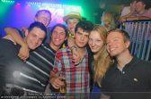 Tuesday Club - U4 Diskothek - Di 17.07.2012 - 10