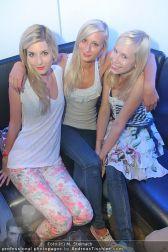 Tuesday Club - U4 Diskothek - Di 17.07.2012 - 11