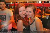 Tuesday Club - U4 Diskothek - Di 17.07.2012 - 13