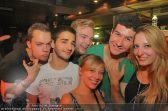 Tuesday Club - U4 Diskothek - Di 17.07.2012 - 16