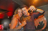 Tuesday Club - U4 Diskothek - Di 17.07.2012 - 18