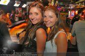 Tuesday Club - U4 Diskothek - Di 17.07.2012 - 21