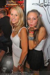 Tuesday Club - U4 Diskothek - Di 17.07.2012 - 25