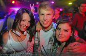 Tuesday Club - U4 Diskothek - Di 17.07.2012 - 27