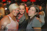Tuesday Club - U4 Diskothek - Di 17.07.2012 - 30