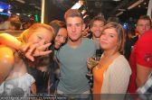 Tuesday Club - U4 Diskothek - Di 17.07.2012 - 33