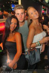 Tuesday Club - U4 Diskothek - Di 17.07.2012 - 34