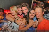 Tuesday Club - U4 Diskothek - Di 17.07.2012 - 37