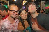 Tuesday Club - U4 Diskothek - Di 17.07.2012 - 38