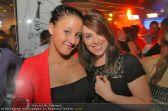 Tuesday Club - U4 Diskothek - Di 17.07.2012 - 39