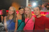 Tuesday Club - U4 Diskothek - Di 17.07.2012 - 4