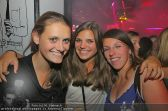 Tuesday Club - U4 Diskothek - Di 17.07.2012 - 40