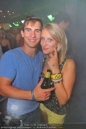 Tuesday Club - U4 Diskothek - Di 17.07.2012 - 41