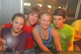 Tuesday Club - U4 Diskothek - Di 17.07.2012 - 44