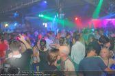 Tuesday Club - U4 Diskothek - Di 17.07.2012 - 45