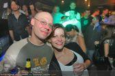 Tuesday Club - U4 Diskothek - Di 17.07.2012 - 47