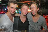 Tuesday Club - U4 Diskothek - Di 17.07.2012 - 51