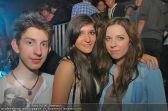 Tuesday Club - U4 Diskothek - Di 17.07.2012 - 52