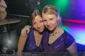 Tuesday Club - U4 Diskothek - Di 17.07.2012 - 54
