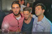 Tuesday Club - U4 Diskothek - Di 17.07.2012 - 55