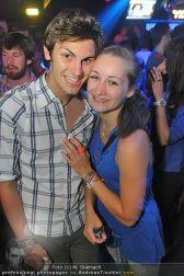 Tuesday Club - U4 Diskothek - Di 17.07.2012 - 56