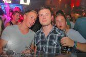 Tuesday Club - U4 Diskothek - Di 17.07.2012 - 58