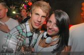 Tuesday Club - U4 Diskothek - Di 17.07.2012 - 6