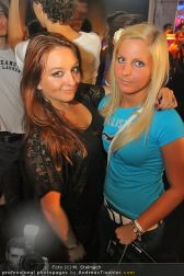 Tuesday Club - U4 Diskothek - Di 17.07.2012 - 61